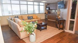Home Design Center Of Florida by Birth Center Uf Health North University Of Florida Health