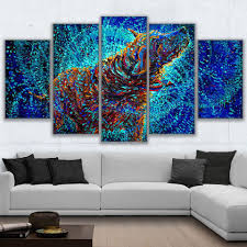 Painting Livingroom Compare Prices On Impressionist Art Posters Online Shopping Buy