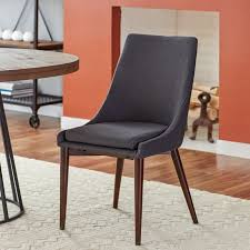cool kitchen chairs dining trendy and cool kitchen dining chairs ideas and design