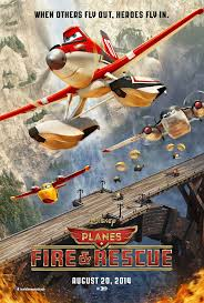 70 disney planes fire rescue images