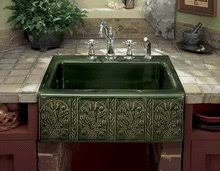 how to select the best kitchen sink for your home u2013 the kitchen blog
