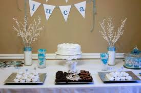 winter baby shower winter themed baby shower ideas winter themed ba shower ideas