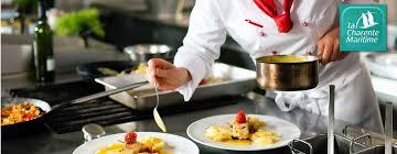 recherche commis de cuisine recherche 1 commis e de cuisine sur royan 17 en contrat pro