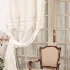 cache rideau cuisine modele rideau cuisine simple modele rideau cuisine avec photo les