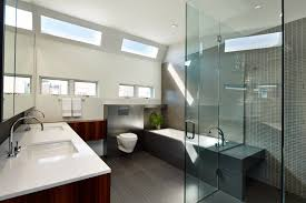 top bathroom designs 37 custom master bathroom designs by top designers worldwide