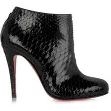 shop christian louboutin shoes christian louboutin ankle boots