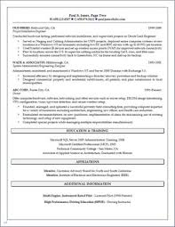 Senior System Administrator Resume Sample Junior System Engineer Sample Resume 22 Click Here To Download