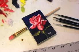 aceo cards for sale artist trading cards and aceo s a new way to make and sell your
