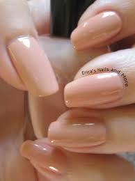 all nailed upp zoya lulu nail polish wishlist pinterest