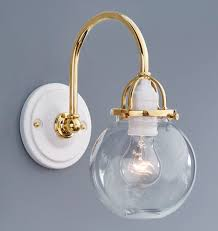 Polished Brass Bathroom Lighting Fixtures by 490 Best Lighting Images On Pinterest Wall Sconces Bathroom