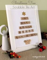 best 25 scrabble ornaments ideas on scrabble tile