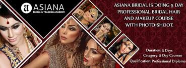 Best Makeup Schools In Usa Asiana Bridal U0026 Training Academy Home Facebook
