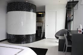 chambre a louer rouen décoration chambre a coucher contemporaine monsieur meuble 89
