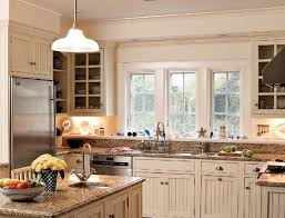 how to redo your kitchen cabinets yourself 10 things to consider when remodeling a kitchen