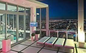 Steven G Interior Design by Smart Home Automation U0026 A V Miami Ft Lauderdale Award