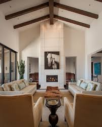 Living Room With Dining Table by 30 Live Edge Coffee Tables That Transform The Living Room