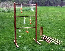 view source image games pinterest ladder toss ladder golf