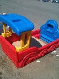 Little Tikes Toddler Bed 14 Best Tikes Bed Images On Pinterest 3 4 Beds Batman And Cottages