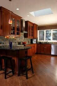 kitchen cherry cabinets cherry cabinets foter