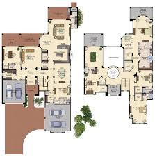juliana 905 house u0026 cottage floorplans pinterest house