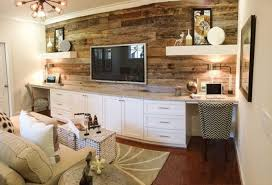 Home Lighting Design Rules 12 Rules Of Thumb For The Perfect Home Decor Hometriangle