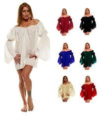 plus size pirate blouse pirate blouse ebay