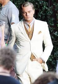 Jay Gatsby Halloween Costume 25 Leonardo Dicaprio Gatsby Ideas Jay