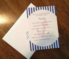 nautical bridal shower invitations nautical bridal shower invitations ideas invitations templates