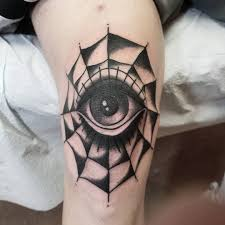 tattoo spider web elbow 35 strong and crazy knee tattoo idea for tattoo enthusiasts