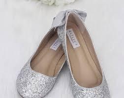 wedding shoes glitter wedding shoes etsy