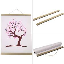online get cheap posters hangers aliexpress com alibaba group