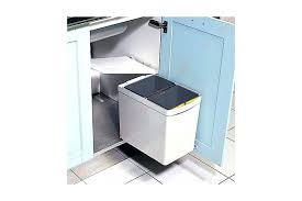 poubelle de cuisine tri selectif poubelle de tri selectif cuisine poubelle de tri selectif cuisine