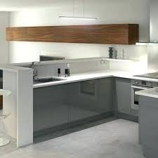 castorama meubles de cuisine dimension meuble d angle cuisine castorama meuble cuisine