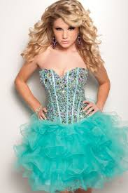 prom dresses for 14 year olds dressing your for homecoming in 2014 this blogs