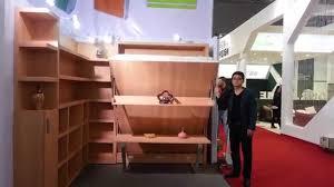 matrix space designed space saving furniture youtube