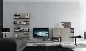 Modern Furniture For Home by Best Home Furniture