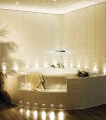 Corner Bathtub Ideas Jacuzzi Bathtub Decorating Ideas Amazing Bedroom Living Room