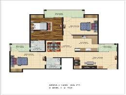 eco house design plans uk amazing bedroom living room interior