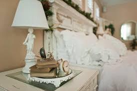 diy christmas home decor youtube clipgoo decorating ideas discount