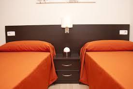 chambres d hotes madrid chambres d hôtes hostal granado chambres d hôtes madrid
