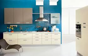 kche wandfarbe blau kche wandfarbe blau villaweb info