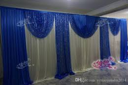 wedding backdrop canada royal background canada best selling royal background from top