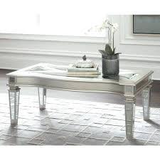 living room table sets glass living room table sets icenakrub