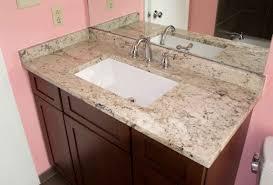 vanity cabinets without tops bathroom bathroom vanity tops double vanity bathroom 72 bathroom