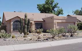 homes in the 1980s 1980s ugly house photos
