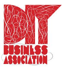 Best Home Logo Diy Logo Design Diy On A Budget Creative In Logo Design Diy