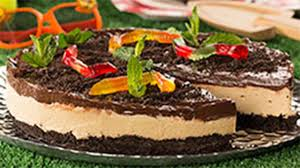 the ultimate dirt cake recipe abc30