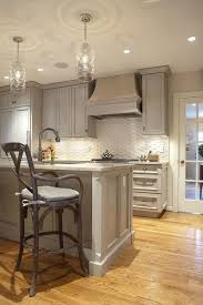 backsplashes for kitchens with granite countertops 35 beautiful kitchen backsplash ideas hative