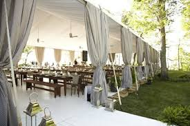 tent draping draping merriment events wedding planning design based in