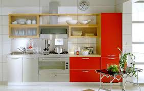 small contemporary kitchens design ideas 17 contemporary kitchen designs ideas design and decorating